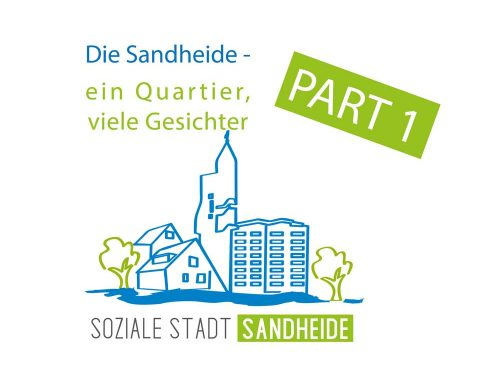 Image-Kampagne Stadt Erkrath